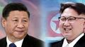 Crecen las especulaciones sobre una visita del líder norcoreano a China