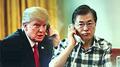 Trump annoncera bientôt la date et le lieu de sa rencontre avec Kim