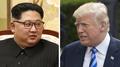 Trump : le démantèlement nucléaire du Nord est «un geste très intelligent et aim..