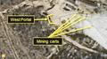 38 North: Corea del Norte empieza a desmantelar el sitio de pruebas nucleares