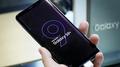三星Galaxy S9系列在韩销量超百万