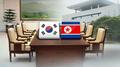 Corea del Norte amenaza con reconsiderar la cumbre Trump-Kim