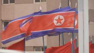 북한, 남북회담 취소 후 북미회담 재고 경고…미국에 제동
