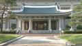 El NSC surcoreano urge a Corea del Norte la implementación fiel de los acuerdos ..