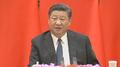 Xi parle d'amitié «scellée dans le sang» avec le Nord