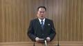 Le Nord menace de suspendre le dialogue intercoréen à cause des exercices milita..