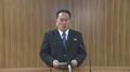 Corea del Sur trata de averiguar las razones verdaderas del comportamiento norco..