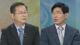 [뉴스포커스] 리선권, 남북대화 중단 경고…회담 재개 난망