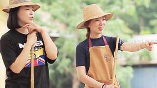 농촌 맞춤형 창업ㆍ취업교육…인천 강화 청춘마을 첫선