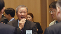 Fallece el presidente del Grupo LG, Koo Bon-moo