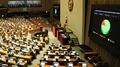 El Parlamento aprueba la investigación de un fiscal especial sobre el escándalo ..