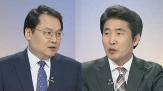 [뉴스현장] 이명박 첫 재판 출석…62일 만에 모습 드러내