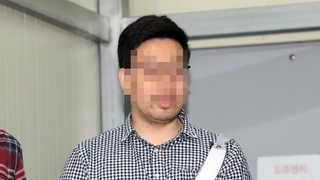 '김성태 폭행범' 구속기소…상해ㆍ폭행ㆍ건조물침입 혐의