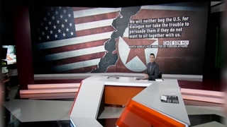 전세계 외신들, 북한 핵실험장 폐기 긴급보도