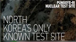 """러 언론 """"北당국 풍계리 외에 다른 핵실험장 없다고 밝혀"""""""