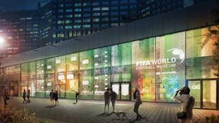 [비즈&] 현대차 모스크바서 러시아 월드컵 기념전시회 外