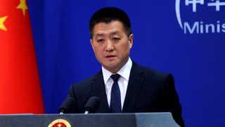"""중국 """"북미정상회담은 비핵화 추진에 중요한 역할"""""""