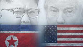 트럼프 '현란한 협상기술'…벼랑끝 밀당 통할까?