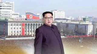 김위원장, 북미회담 취소 발표 접하고도 원산 달려간 까닭은