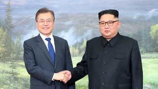 북미정상회담 돌파구 찾나…문 대통령 '중재카드' 주목
