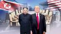 Trump: La cumbre entre Washington y Pyongyang del 12 de junio no ha cambiado
