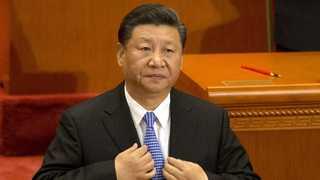 중국, 남ㆍ북ㆍ미 파격행보에 셈법 복잡해져