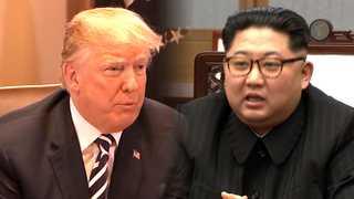 북미 사전협상 핵심은…'비핵화 방식ㆍ체제보장' 빅딜