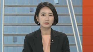 """[뉴스워치] 두 딸 이어 포토라인 선 이명희 """"죄송하다"""" 반복"""