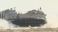 Corea del Sur reafirma que las maniobras militares conjuntas con EE. UU. son de ..
