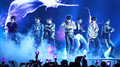 «Fake Love» de BTS intègre le Top 10 du Billboard Hot 100
