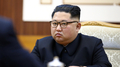 El líder norcoreano Kim Jong-un enfatiza que está comprometido con la desnuclear..
