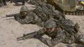 El Ministerio de Defensa mostrará 'moderación' en la promoción de las maniobras ..