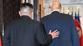 Corea del Norte dice que Trump reconoce ..