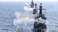 La Armada realizará maniobras de defensa de la isla de Dokdo