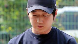 """'심석희 폭행' 조재범 전 코치 경찰 소환…""""성실히 조사받겠다"""""""
