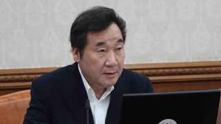 월 2만원대 보편요금제 법안 국무회의 통과