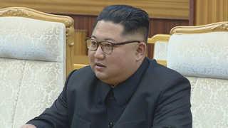 위상 높아진 김정은 위원장…주변국 일제히 러브콜