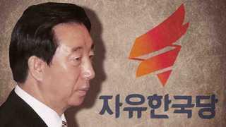 한국당, 혁신안 표류…'계파 갈등' 확산