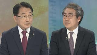 [뉴스1번지] 김정은 위원장, 3차 방중 마치고 귀국…총평은?