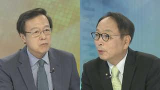 [뉴스포커스] 한국당 계파 갈등…친박 vs 비박 정면충돌