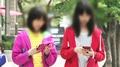 청소년 15% 인터넷ㆍ스마트폰 '중독'…여학생 더 심각