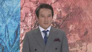 조재현 '미투' 2라운드…논란 속 법적공방 예고
