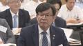 김상조, 공정위-검찰 갈등설 진화 안간힘
