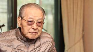 [속보] 김종필 전 국무총리 별세…향년 92세