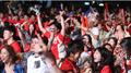Corea del Sur pierde contra México por 2 a 1 en el Mundial de Rusia 2018