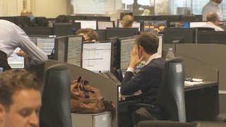 선진국, 노사합의로 연장근무…노동시간 저축 가능