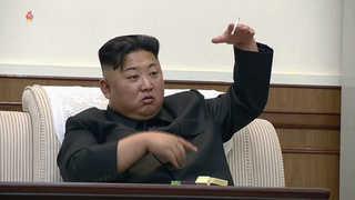 중국, 김정은 관련 부정적 기사 차단…네티즌 댓글도 통제