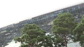 서울시 가구 30% 1인가구…전용 모임공간 생긴다