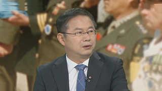 [뉴스초점] 북한, 역대급 유해송환 시작…방식ㆍ절차는