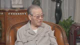 '정치10단' 김종필, 결정적 순간엔 패착 거듭